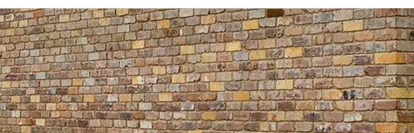 brick_banner_margin